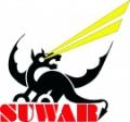 Suwar Logo