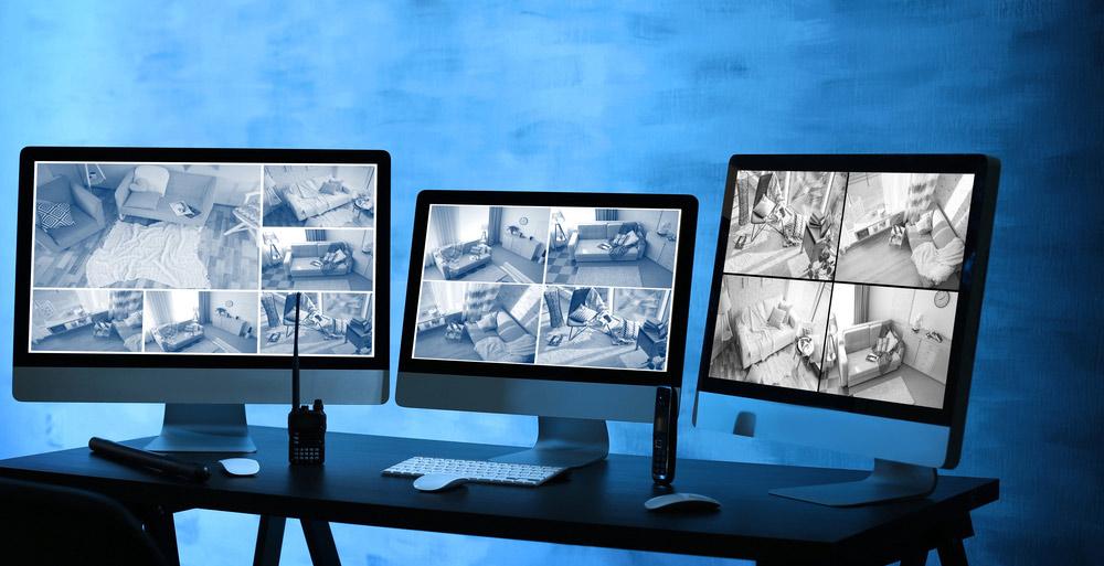 instalacje teletechniczne Suwałki Suwar